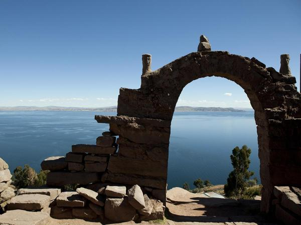 Puno tour in fabulous days for enjoy and relax